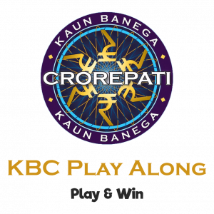 kbc-whatsapp-contact-number