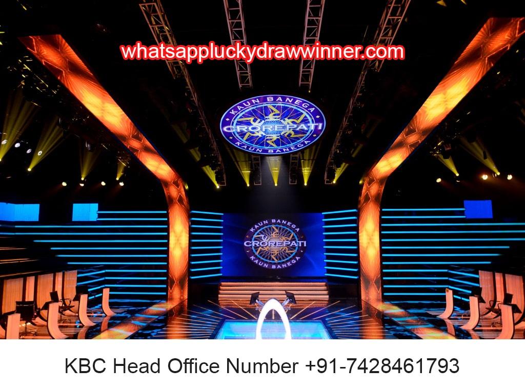 kbc-head-office-number-min