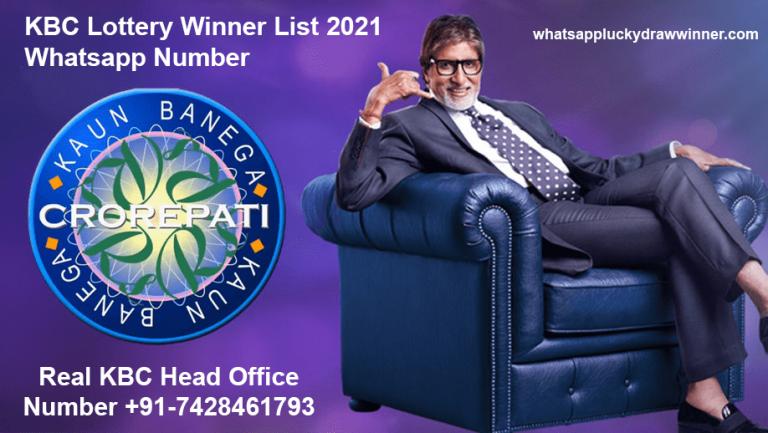 kbc-lottery-winner-2021-list-whastapp-number-min